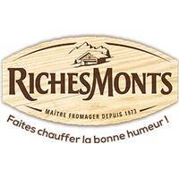 RichesMonts